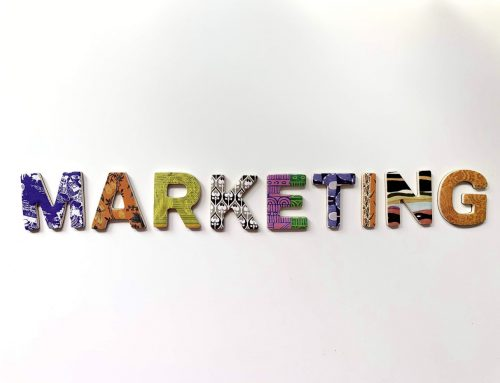 Tracking your marketing results – why it's important