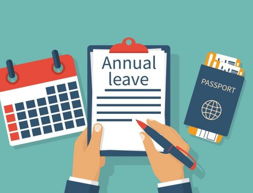 Why accurate leave management is so important